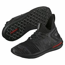 PUMA IGNITE Limitless evoKNIT Kid's Sneakers