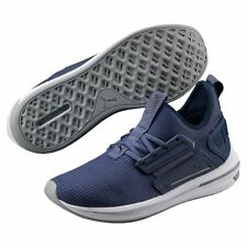 PUMA IGNITE Limitless SR Men's Running Shoes