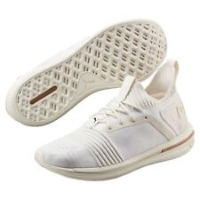 PUMA IGNITE Limitless SR evoKNIT Men's Running Shoes