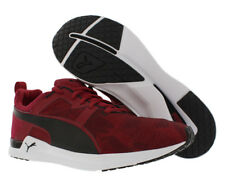 Puma Pulse Xt Graphic Training Men's Shoes Size