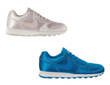 NIKE Baskets Chaussures de course Femmes Trainers MD Runner 2 216