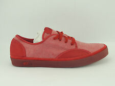 Diesel DSL Ye55 Sneakers Uomo Scarpa Casual Turn Tgl 43 UK 9 DSLYE55 Nuovo