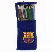 F.C. Barcelona Plumier Enrollable-411629786