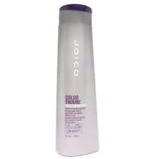 Joico Color Endure Violet Conditioner - soin cheveux teints Conditioner