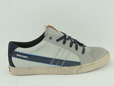 Diesel d-stringa Low Uomo Lede sneakers scarpa casual TURN MANDRINI TGL 43