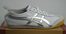 Asics Onitsuka Tiger Mexico 66 Chaussures baskets homme cuir sport au choix