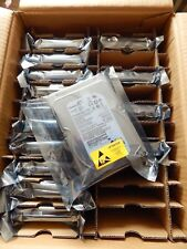"Laptop 2.5"" SATA Internal Hard drive 160GB 250GB 500GB 1TB 5400RPM NEW HDD LOT"