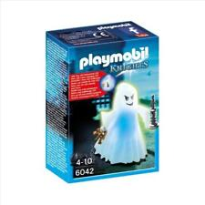 Playmobil Knights Fantasma del Castillo-6042