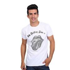 Camisetas y Polos -  Amplified Blanco Hombre No Aplica Amplav300stswh 9739205
