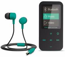 LECTOR DIGITAL ENERGY SIST. MP4 TOUCH BLUETOOTH