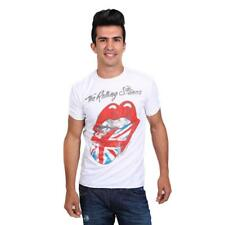 Camisetas y Polos -  Amplified Blanco Hombre No Aplica Amplav201ukbwh 9739194