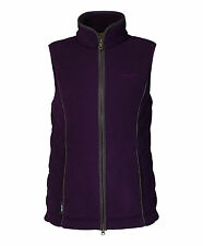 Ladies Musto Melford Gilet - all sizes - new