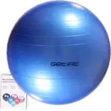 Get Fit Gymball 65cm- palla ginnica