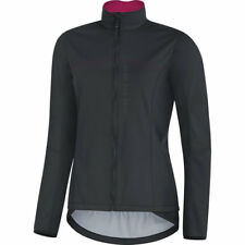 GORE BIKE WEAR Power Lady GORE WINDSTOPPER (SO) - giacca da bici - donna