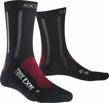 X-Socks Trekking Expedition Short - calzini lunghi trekking - uomo