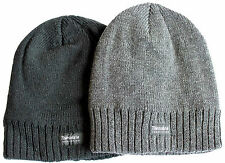 unisex invernale fodera pile 3M Thinsulate Sci Beanie