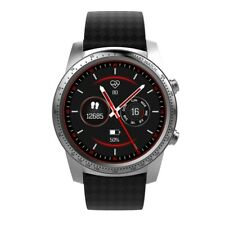 AllCall W1 3G Smartwatch Phone 1.39 inch Android 5.1 MTK6580 Quad Core 1.0GHz