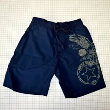 NORTH SAILS BOXER MARE  STAMPA UNITED STATES