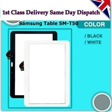 OEM Touch Screen Digitizer for Samsung Galaxy Tab 4 10.1 SM-T530 WiFi  uk