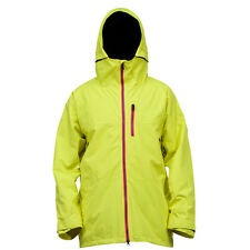 Giacca uomo RIDE cod.R1411027052 M15K Newport Insulated Men's Snowboard Jacket