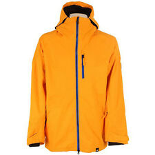 Giacca uomo RIDE cod.R1411027032 M15K Newport Insulated Men's Snowboard Jacket