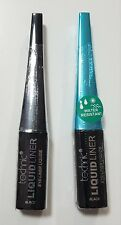 Technic Liquid Dip Eye Liner Black Waterproof