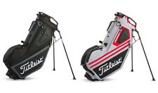 Titleist Players 14 Standing Bag instead of