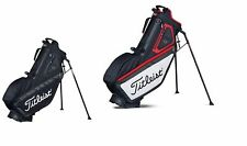Titleist Players 5 Stand Bag instead of