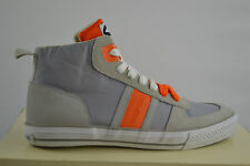 ENERGIE Belly Sneakers Uomo Turn Vintage Scarpe TGL 42