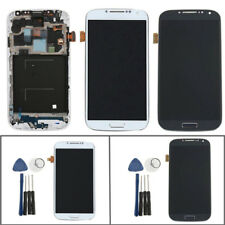 DISPLAY LCD DIGITIZER TOUCH SCREEN Kit per Galaxy S4 LTE GT-I9505 I9500 I9505