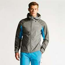 Dare 2b Excluse II Ultra-Light Softshell Jacket
