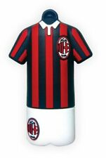 TECHMADE Pen Drive 8GB Milan Official Product