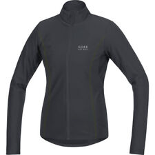 GORE BIKE WEAR Element Lady Thermo Jersey - maglia bici a manica lunga - donna