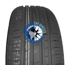 PNEUMATICI GOMME ESTIVE IMPERIAL DRIVE5 215/65 R15 96 H - C, B, 2, 70dB