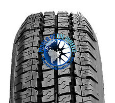 PNEUMATICI GOMME STRIAL   101    205/65 R16 107/105T - E, C, 2, 72dB