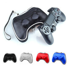 Travel Carry Pouch Case Bag For Sony PS4 Playstation 4 Controller Gamepad HA