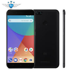 Global Version Xiaomi Mi A1 4GB 32GB 5.5'' 1080P Snapdragon 625 Octa Core