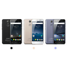 """Cubot Note Plus 4G Smartphone 5.2"""" Android 7.0 Quad Core 3GB 32GB Dual 13MP GPS"""
