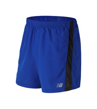 NEW BALANCE Short New Balance Accelerate Try HOMBRE MS61073TRY