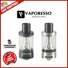 Authentic 3.5ml Vaporesso SE NRG Tank Twist Open Design for Swag