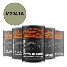 Autolack Dose Ford / Lincoln / Mercury M2041A Lime Gold Metallic alle Varianten