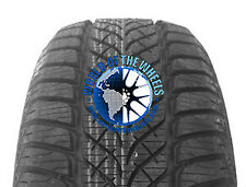 PNEUMATICI GOMME INVERNALI PNEUMANT PW-HP3 225/40 R18 92 V XL - C, E, 1, 68dB DO