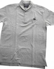 Petrol Industries Poloshirt light grey melange Baumwollpikeé POL911
