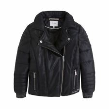 Pepe Jeans London - Julieta - Blouson - noir