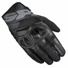 Gants Spidi Flash R-Evo