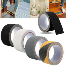 5cm x 3M Anti Slip Adhesive Stickers Floor Safety Non Skid Tape and Weatherproof