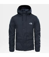 Giacca The North Face 1985 Mountain Jacket Black