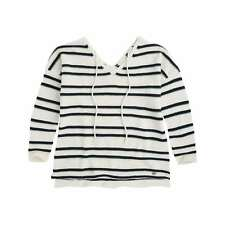 Pepe Jeans London - Patsy teen - Pull - bicolore