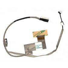 CABLE ACER  ASPIRE 4736G ACER 50.PAA02.007