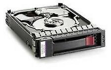 432320-001 DISCO HP ORIGINAL NUOVO HDD 146GB